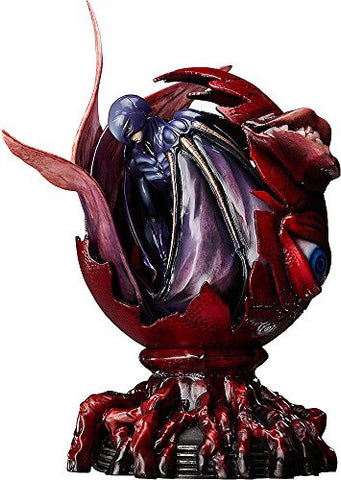 Image for Berserk - Femto - Figma #SP-080 - Birth of the Hawk of Darkness ver. (FREEing)