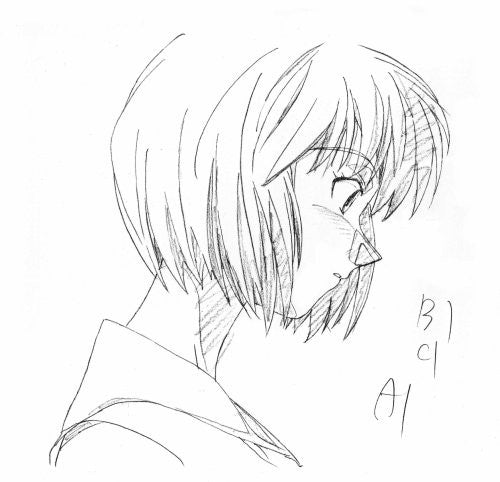 Image 8 for Groundwork Of Evangelion #2 Illustration Art Book