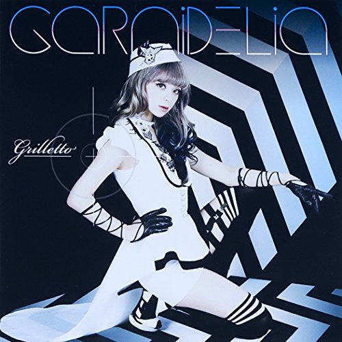 Image 1 for grilletto / GARNiDELiA [Limited Edition]