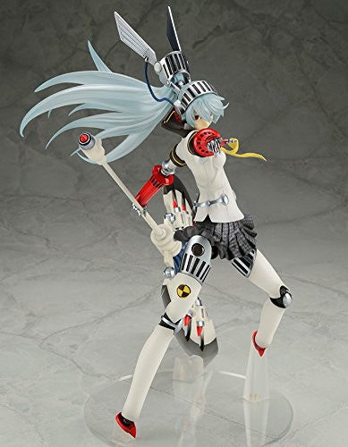 Image 4 for Persona 4: The Ultimate in Mayonaka Arena - Labrys - 1/8 (Alter)