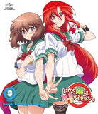 Thumbnail 2 for Dakara Boku Wa He Ga Dekinai. Vol.3 [Limited Edition]