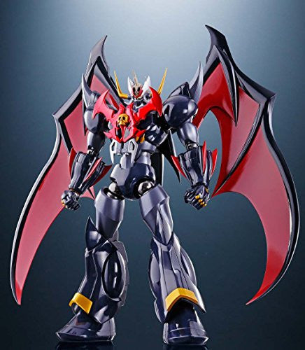 Image 11 for Mazinkaizer SKL - Super Robot Chogokin - Final Count Ver. (Bandai)