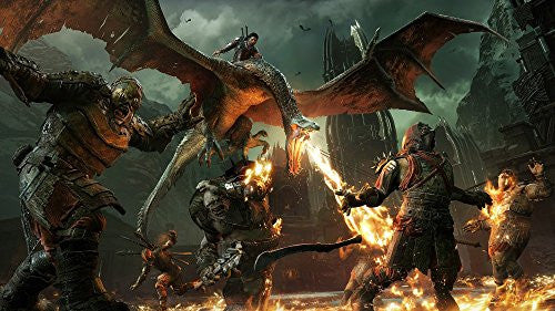 Image 4 for Middle-earth: Shadow of War