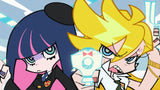 Thumbnail 8 for Panty & Stocking With Garterbelt Vol.3 [Blu-ray+DVD Special Edition]