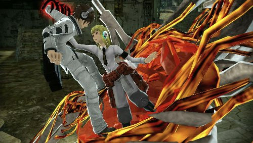 Image 7 for Freedom Wars