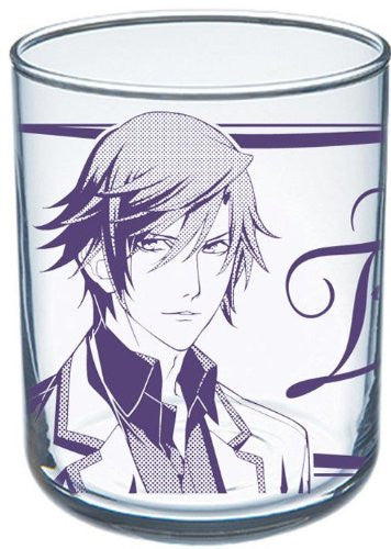 Image 8 for Uta no☆Prince-sama♪ - Kurusu Shou - Glass (Broccoli)