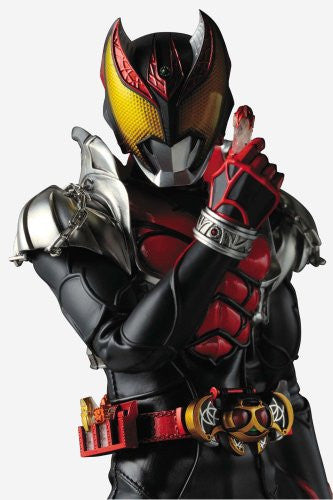 Image 3 for Kamen Rider Kiva - Project BM! #24 - 1/6 (Medicom Toy)