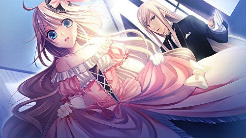 Image 6 for Eikoku Tantei Mysteria The Crown