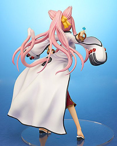 Image 4 for BlazBlue: Calamity Trigger - Kokonoe - 1/8 (FREEing)