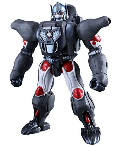 Image 1 for Beast Wars - Optimus Primal - The Transformers: Masterpiece MP-32 (Takara Tomy)
