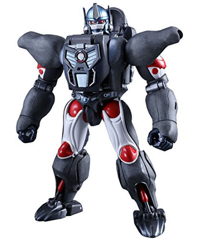 Image for Beast Wars - Optimus Primal - The Transformers: Masterpiece MP-32 (Takara Tomy)
