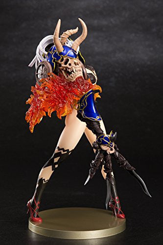 Image 3 for The Seven Deadly Sins - Belial - 1/8 (Orchid Seed)