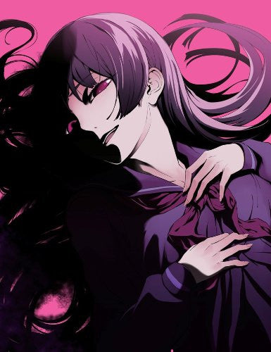 Image 1 for Dusk Maiden Of Amnesia / Tasogare Otome x Amnesia Vol.4