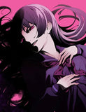 Thumbnail 1 for Dusk Maiden Of Amnesia / Tasogare Otome x Amnesia Vol.4