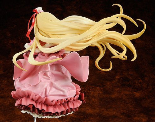 Image 5 for Gosick - Victorica de Blois - 1/8 (Embrace Japan, Good Smile Company)