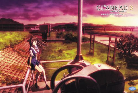Image for Clannad After Story 3 [Limited Edition]