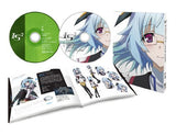 Thumbnail 1 for Infinite Stratos 2 Vol.6
