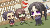 Thumbnail 2 for Hakuouki: Yuugi Roku Taishitachi no Daienkai [Limited Edition]