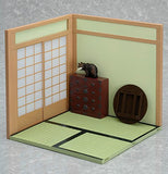 Thumbnail 2 for Nendoroid Playset #02 - Japanese Life - Set A - Dining Set (Good Smile Company, Phat Company)