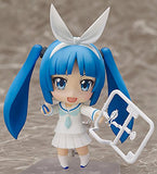 Thumbnail 3 for Ultimate! Nipako-chan - Nipako - Nendoroid #578 (Tomytec)