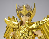 Thumbnail 5 for Saint Seiya - Sagittarius Seiya - Saint Cloth Crown - 1/6 (Bandai)