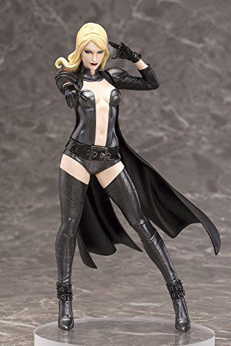 Image 2 for X-Men - Emma Frost - Marvel NOW! - X-Men ARTFX+ - 1/10 (Kotobukiya)
