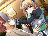 Thumbnail 11 for Oretachi ni Tsubasa wa nai: Under the Innocent Sky