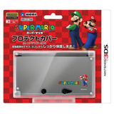 Thumbnail 1 for Super Mario Protective Cover 3DS (Fine Edition)Super Mario Protective Cover 3DS (Cool Edition)