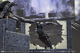 Thumbnail 11 for Batman: Arkham Knight - Arkham Knight - ARTFX+ - 1/10 (Kotobukiya)
