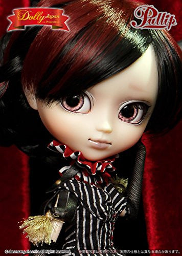 Image 6 for Pullip P-147 - Pullip (Line) - Laura - 1/6 (Groove, Dolly Japan)