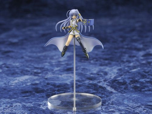 Image 8 for Mahou Shoujo Lyrical Nanoha StrikerS - Yagami Hayate - 1/7 (Alter)