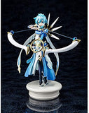Sword Art Online: Alicization - War of Underworld - Sinon - 1/8 - The Sun Goddess Solus (Genco) [Shop Exclusive] - 2
