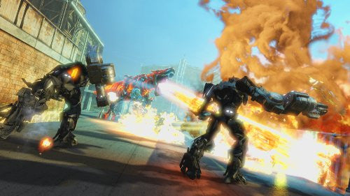 Image 4 for Transformers: Rise of the Dark Spark