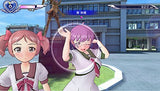 Thumbnail 5 for Gal*Gun Double Peace [Limited Edition]