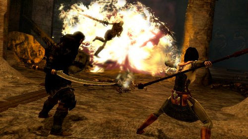 Image 2 for Dragon Age II