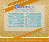 Thumbnail 2 for Aquaplus Vocal Collection Vol.1