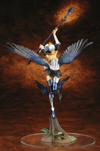 Image 3 for Odin Sphere - Gwendolyn - 1/8 (Alter)