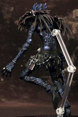 Image 5 for Death Note - Ryuuk - Figutto - 009 (Griffon Enterprises)