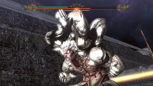 Image 2 for Asura's Wrath