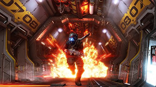 Image 4 for Titanfall 2 (EA Best Hits)