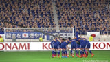 World Soccer Winning Eleven 2014: Aoki Samurai no Chousen - 9