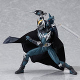 Thumbnail 5 for Kamen Rider Dragon Knight - Kamen Rider Wing Knight - Figma #SP-016 (Max Factory)