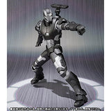 Avengers: Age of Ultron - War Machine Mark 2 - S.H.Figuarts - 5