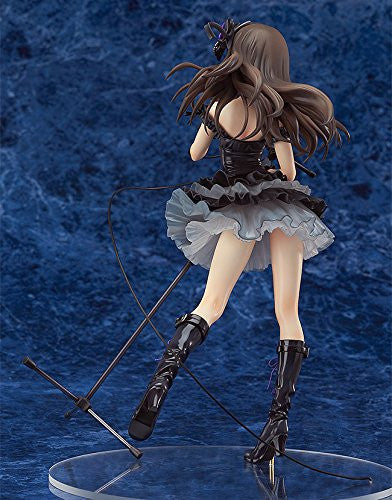 Image 5 for iDOLM@STER Cinderella Girls - Shibuya Rin - 1/8 - New Generation ver. - Reprint (Good Smile Company)