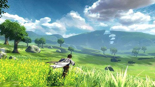 Image 3 for Tales of Zestiria