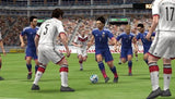 Thumbnail 5 for World Soccer Winning Eleven 2014: Aoki Samurai no Chousen