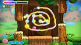 Touch! Kirby Super Rainbow - 5