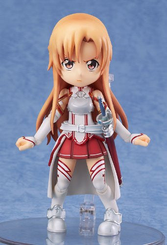 Image 4 for Sword Art Online - Asuna - S.K. Series (Sentinel, Wing)