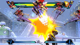 Thumbnail 4 for Ultimate Marvel vs. Capcom 3