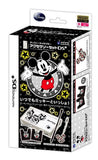 Thumbnail 1 for Disney Character Accessory Set DSi (Mickey)